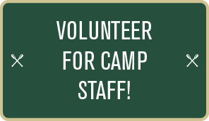 Volunteer For Camp Staff - Camp Hardtner