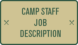 Camp Staff Job Description - Camp Hardtner